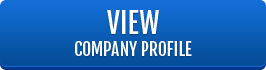 view company profile button